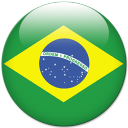 Português - Brasil